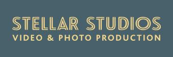 Stellar Studios